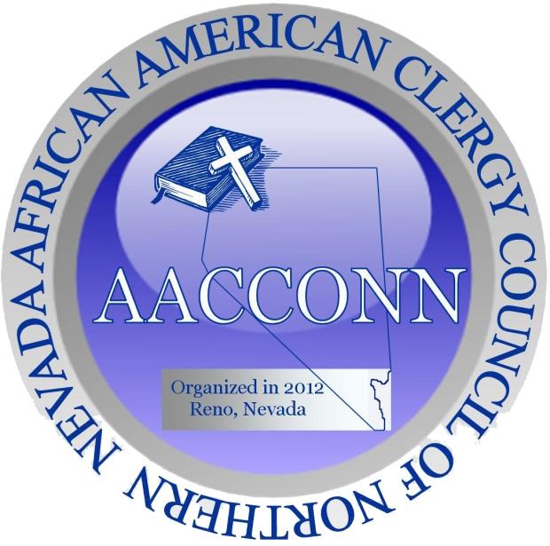 aacconn logo